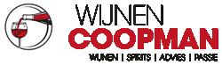 Wijnen Coopman Logo
